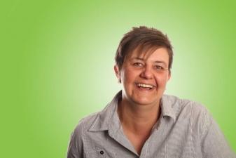 Telanie van der Westhuizen   Sales Representative